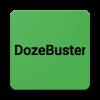 Doze Buster